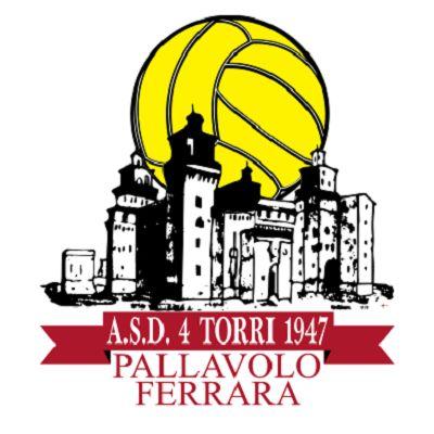 asd 4 Torri