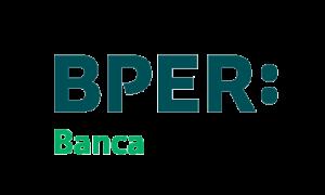 Bper-banca-logo