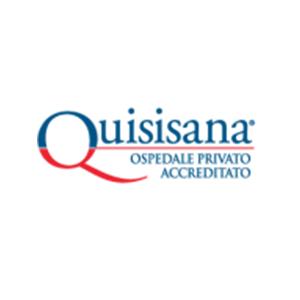 OSPEDALE QUISIANA