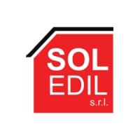 SOL EDIL